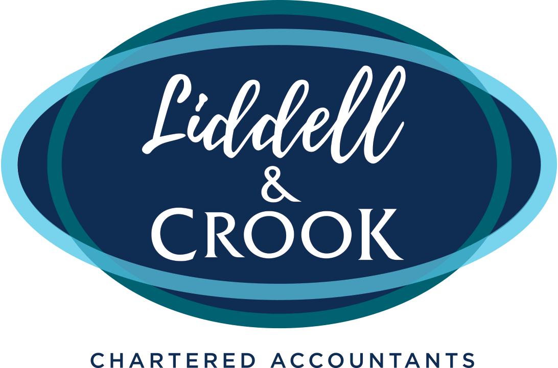 Liddell Crook Accounting