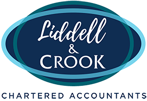 Liddell and Crook Accountants