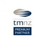 logo-TMNZ-premium-partner