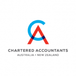 logo-chartered-accountants-new-zealand