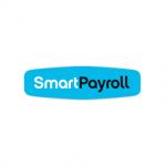 logo-smart-payroll