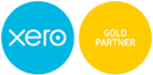 logo-xero-gold-partner